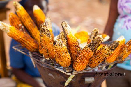 LOCAL FOOD-SIERRA LEONE-13
