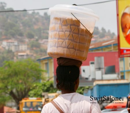 LOCAL FOOD-SIERRA LEONE-3
