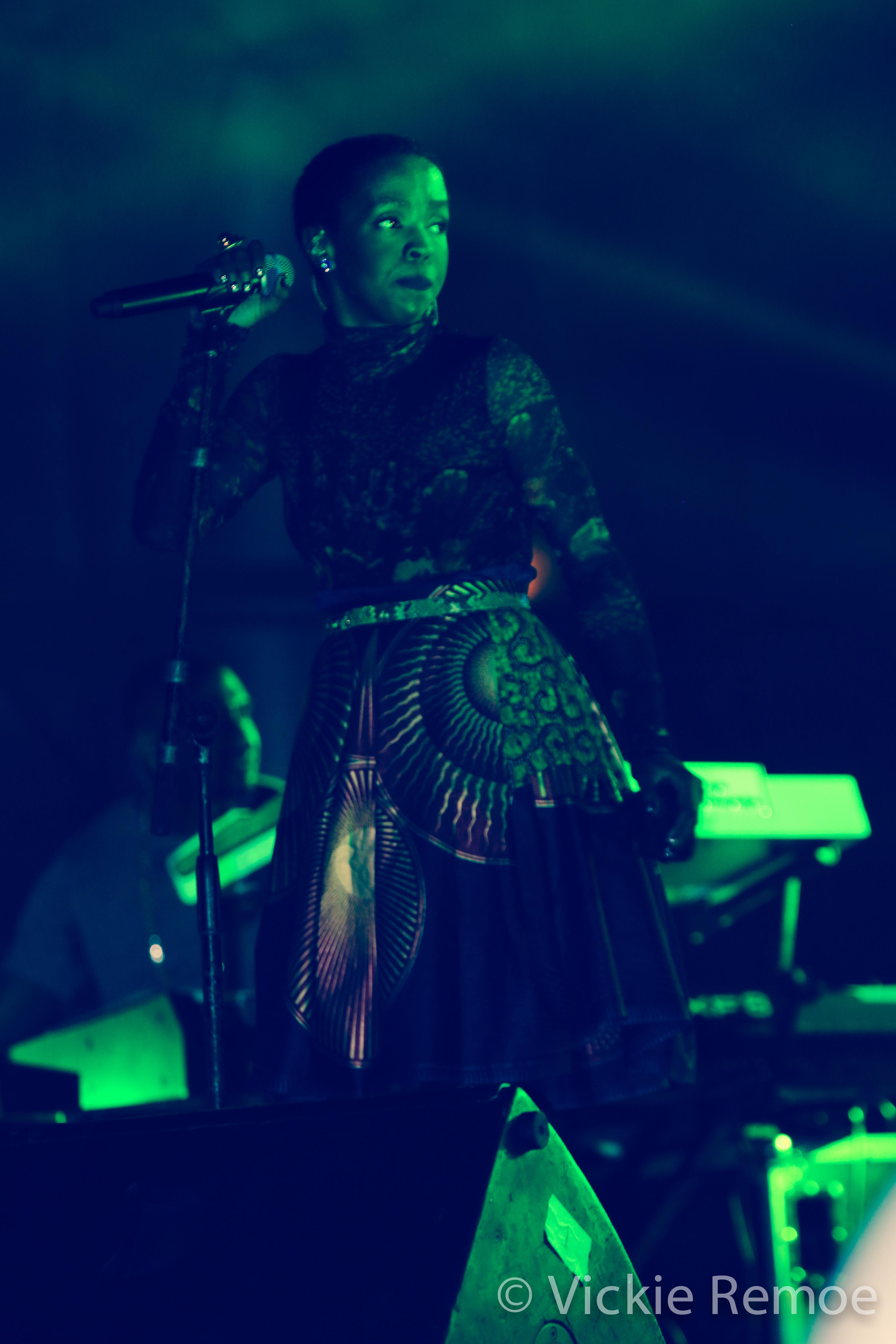 LaurynHillinGhana_Wanlov_BBNZ-Concert_StoneBoy-MissV-2014-12