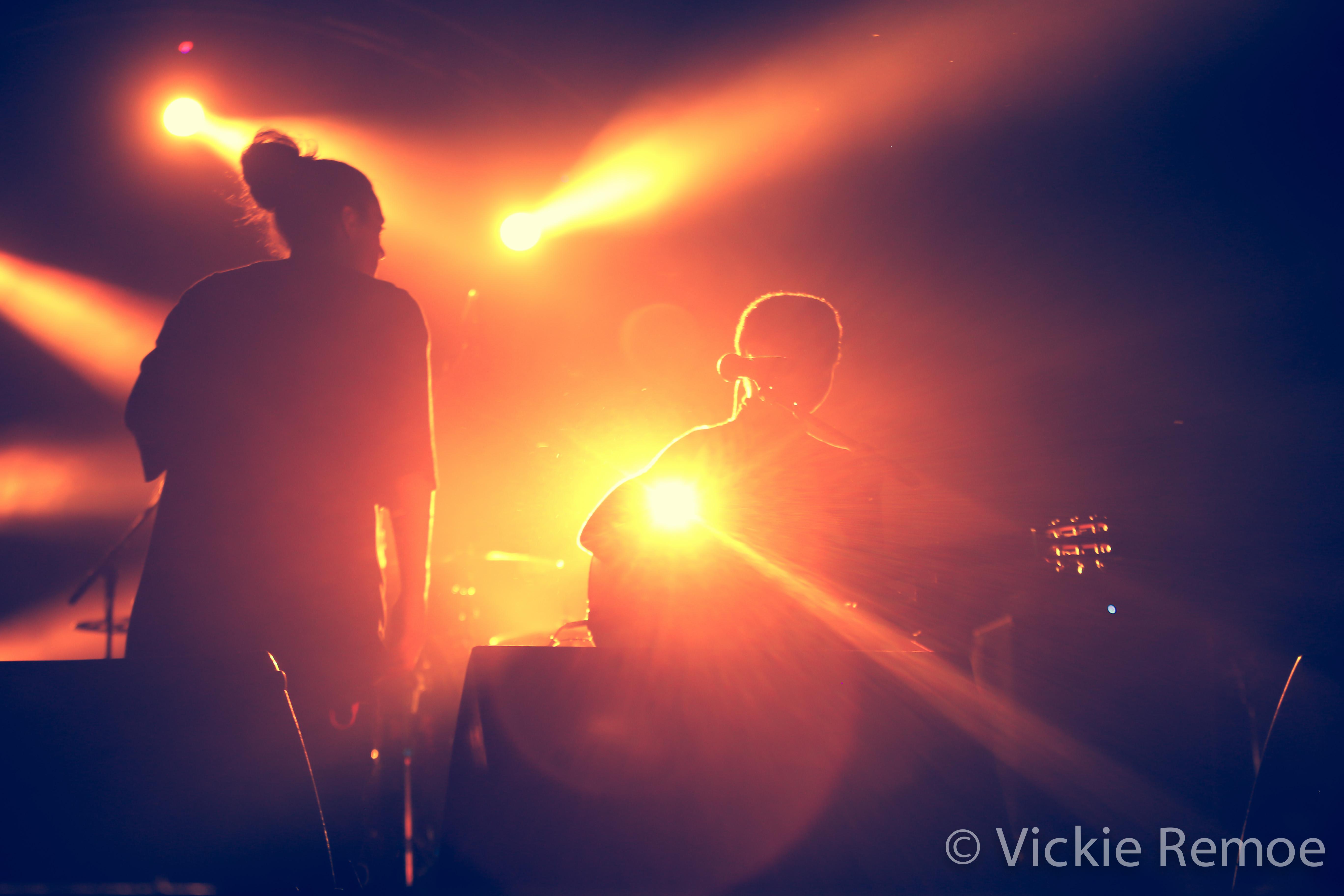 LaurynHillinGhana_Wanlov_BBNZ-Concert_StoneBoy-MissV-2014-14