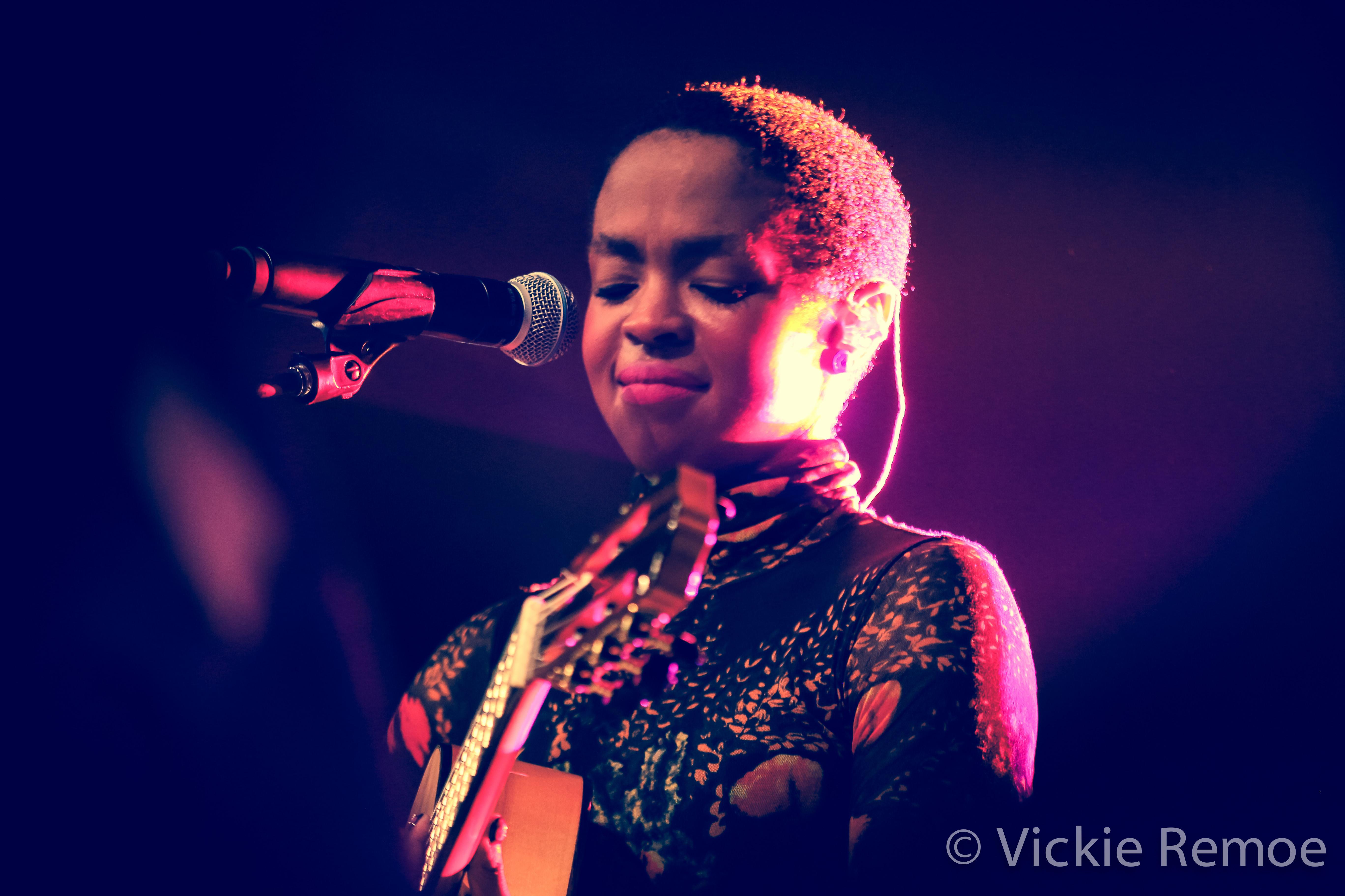 LaurynHillinGhana_Wanlov_BBNZ-Concert_StoneBoy-MissV-2014-21