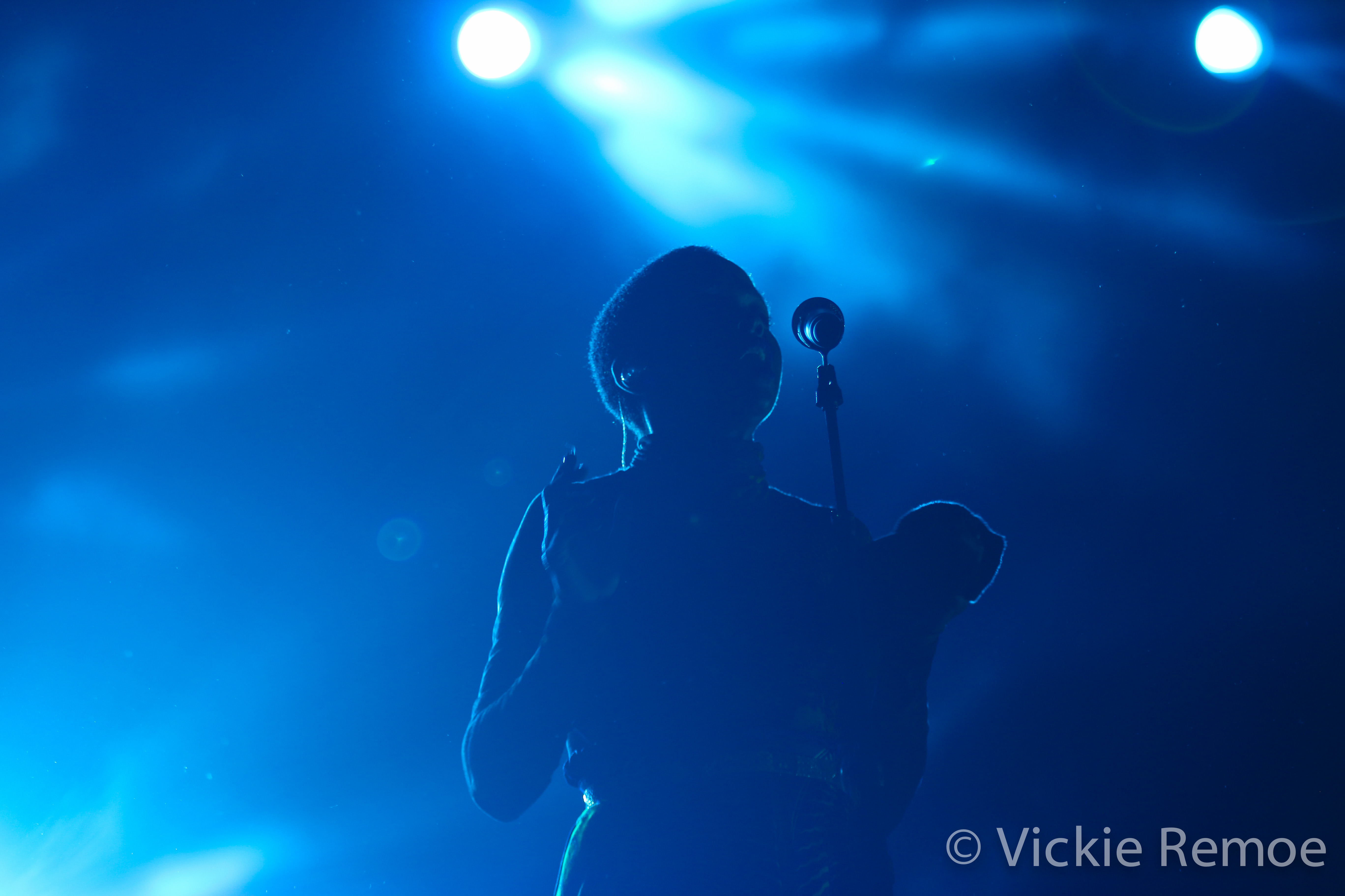 LaurynHillinGhana_Wanlov_BBNZ-Concert_StoneBoy-MissV-2014-25