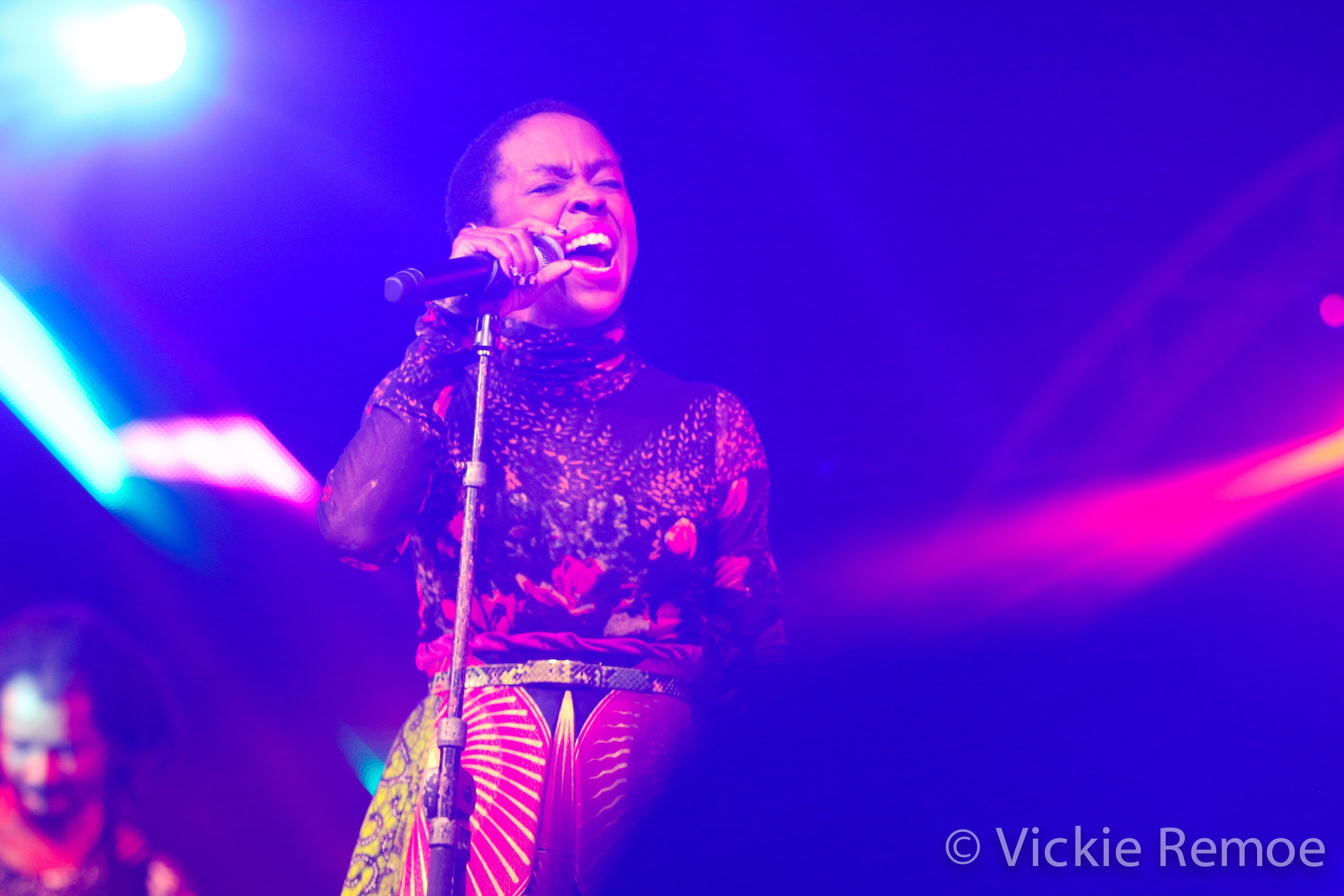 LaurynHillinGhana_Wanlov_BBNZ-Concert_StoneBoy-MissV-2014-27