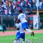 Leone Stars vs Swaziland_Freetown_CAF-AFCON_May312014-10