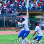 Leone Stars vs Swaziland_Freetown_CAF-AFCON_May312014-11
