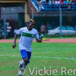 Leone Stars vs Swaziland_Freetown_CAF-AFCON_May312014-14
