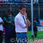 Leone Stars vs Swaziland_Freetown_CAF-AFCON_May312014-15