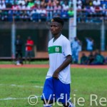 Leone Stars vs Swaziland_Freetown_CAF-AFCON_May312014-16