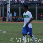 Leone Stars vs Swaziland_Freetown_CAF-AFCON_May312014-17