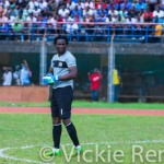Leone Stars vs Swaziland_Freetown_CAF-AFCON_May312014-18