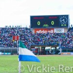 Leone Stars vs Swaziland_Freetown_CAF-AFCON_May312014-19