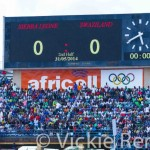 Leone Stars vs Swaziland_Freetown_CAF-AFCON_May312014-21