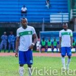 Leone Stars vs Swaziland_Freetown_CAF-AFCON_May312014-22