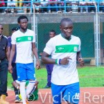 Leone Stars vs Swaziland_Freetown_CAF-AFCON_May312014-23