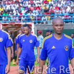 Leone Stars vs Swaziland_Freetown_CAF-AFCON_May312014-24