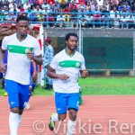 Leone Stars vs Swaziland_Freetown_CAF-AFCON_May312014-25