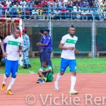 Leone Stars vs Swaziland_Freetown_CAF-AFCON_May312014-26