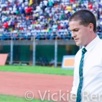 Leone Stars vs Swaziland_Freetown_CAF-AFCON_May312014-28