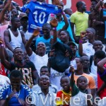 Leone Stars vs Swaziland_Freetown_CAF-AFCON_May312014-3