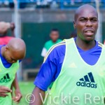 Leone Stars vs Swaziland_Freetown_CAF-AFCON_May312014-30