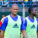 Leone Stars vs Swaziland_Freetown_CAF-AFCON_May312014-31