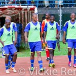 Leone Stars vs Swaziland_Freetown_CAF-AFCON_May312014-32