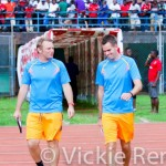 Leone Stars vs Swaziland_Freetown_CAF-AFCON_May312014-33