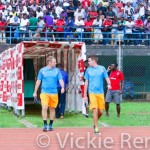 Leone Stars vs Swaziland_Freetown_CAF-AFCON_May312014-34