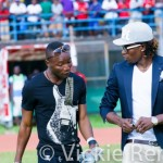 Leone Stars vs Swaziland_Freetown_CAF-AFCON_May312014-36