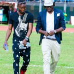 Leone Stars vs Swaziland_Freetown_CAF-AFCON_May312014-37