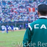 Leone Stars vs Swaziland_Freetown_CAF-AFCON_May312014-39
