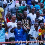 Leone Stars vs Swaziland_Freetown_CAF-AFCON_May312014-4