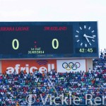 Leone Stars vs Swaziland_Freetown_CAF-AFCON_May312014-40