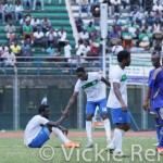Leone Stars vs Swaziland_Freetown_CAF-AFCON_May312014-41