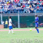 Leone Stars vs Swaziland_Freetown_CAF-AFCON_May312014-43