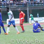 Leone Stars vs Swaziland_Freetown_CAF-AFCON_May312014-44