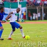 Leone Stars vs Swaziland_Freetown_CAF-AFCON_May312014-46
