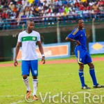 Leone Stars vs Swaziland_Freetown_CAF-AFCON_May312014-47
