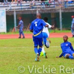 Leone Stars vs Swaziland_Freetown_CAF-AFCON_May312014-48