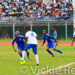 Leone Stars vs Swaziland_Freetown_CAF-AFCON_May312014-49