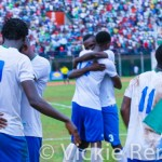 Leone Stars vs Swaziland_Freetown_CAF-AFCON_May312014-5