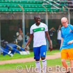 Leone Stars vs Swaziland_Freetown_CAF-AFCON_May312014-50