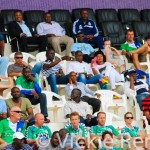 Leone Stars vs Swaziland_Freetown_CAF-AFCON_May312014-51