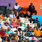 Leone Stars vs Swaziland_Freetown_CAF-AFCON_May312014-52
