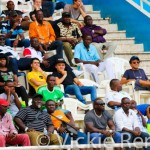 Leone Stars vs Swaziland_Freetown_CAF-AFCON_May312014-53