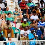 Leone Stars vs Swaziland_Freetown_CAF-AFCON_May312014-54