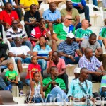 Leone Stars vs Swaziland_Freetown_CAF-AFCON_May312014-55