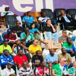 Leone Stars vs Swaziland_Freetown_CAF-AFCON_May312014-56