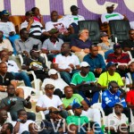 Leone Stars vs Swaziland_Freetown_CAF-AFCON_May312014-57