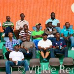 Leone Stars vs Swaziland_Freetown_CAF-AFCON_May312014-59